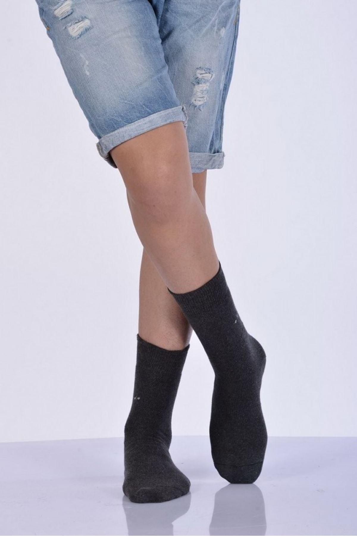 Erkek Çorap 2´Li