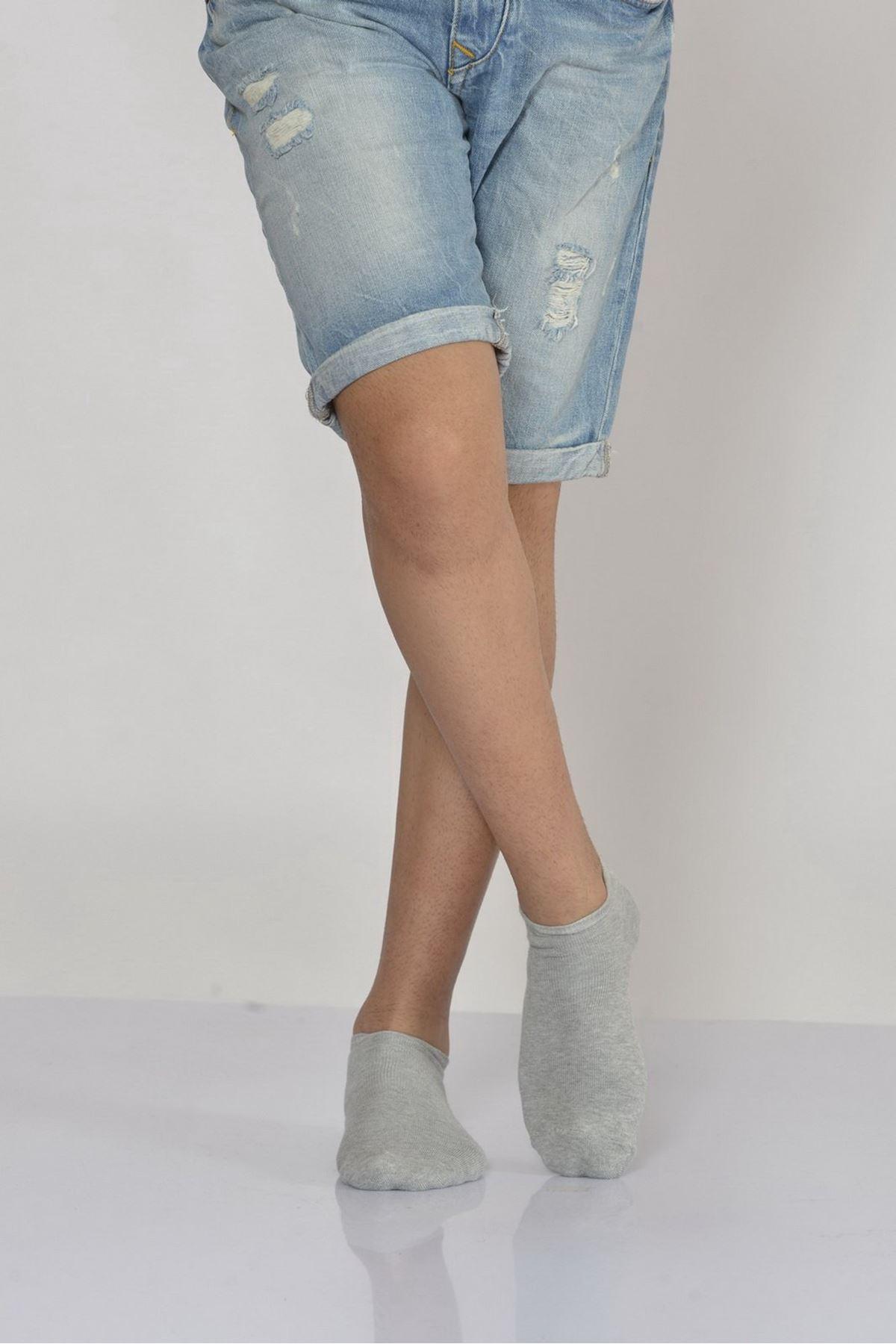Erkek Soket Çorap 2´Li