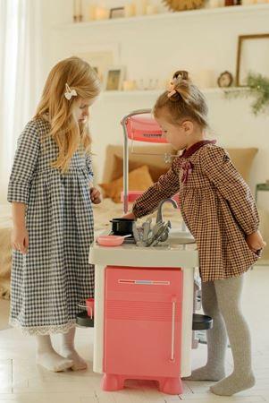 Çocuk Kıyafeti Seçerken Nelere Dikkat Edilmeli